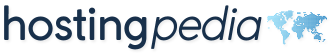 Hostingpedia